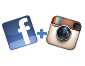 Mark Zuckerberg (Facebook) buys Instagram for $1bn.