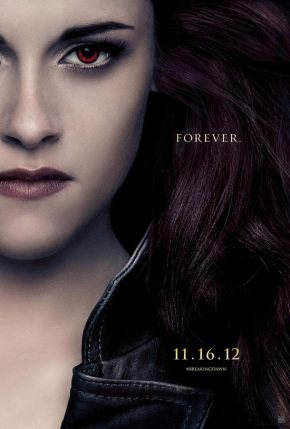 hr_The_Twilight_Saga-_Breaking_Dawn_-_Part_2_bella-poster-kristen-stewart